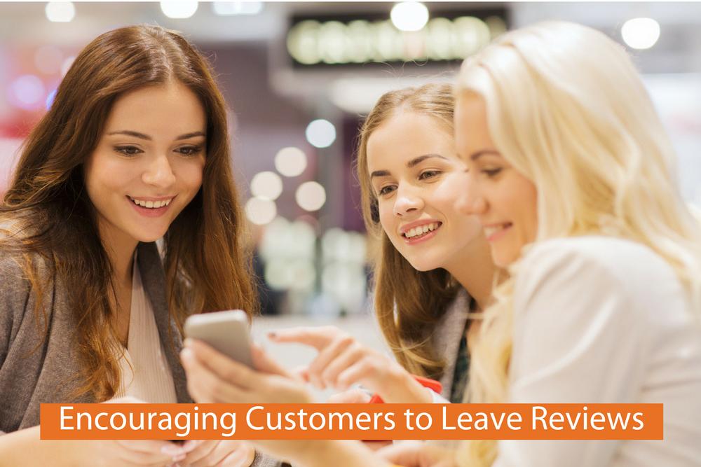 customers-reviews